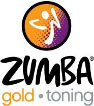 zumba goldtoning